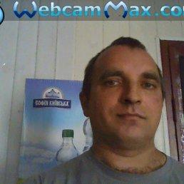 иван, 43 года, Корсунь-Шевченковский