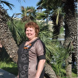 Марианна, 51 год, Зеленокумск