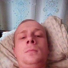 Игорь, 27 лет, Аша