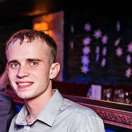 Святослав, 29 лет, Заринск