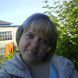 Фото Олеся, Мариинск, 41 год - добавлено 25 июня 2015