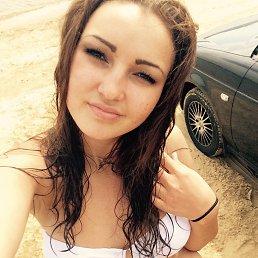 Дарья, 22 года, Чебоксары