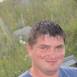 РОМА, 33 года, Корец