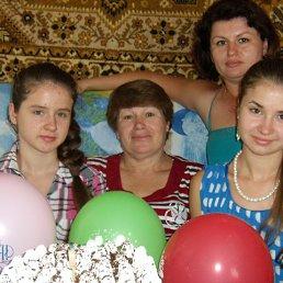 Вера, 66 лет, Новоалександровск