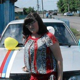 Ириночка, 29 лет, Снежинск