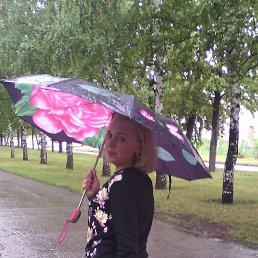 Фото Ирина, Барнаул, 38 лет - добавлено 19 августа 2015