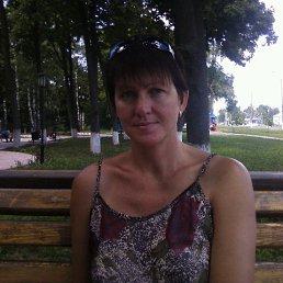 Лиля, 53 года, Переяслав-Хмельницкий