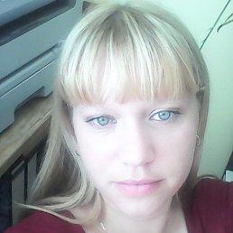 жанна, 31 год, Лаишево