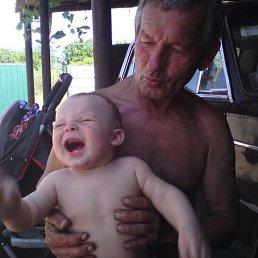Александр, 61 год, Сватово