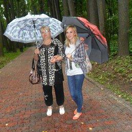 Татьяна, 63 года, Новопавловск