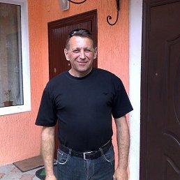 Степан, 30 лет, Бар
