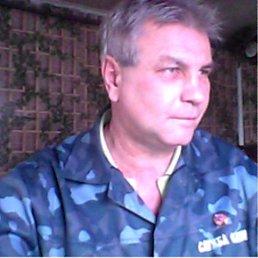 Виктор, 57 лет, Берислав