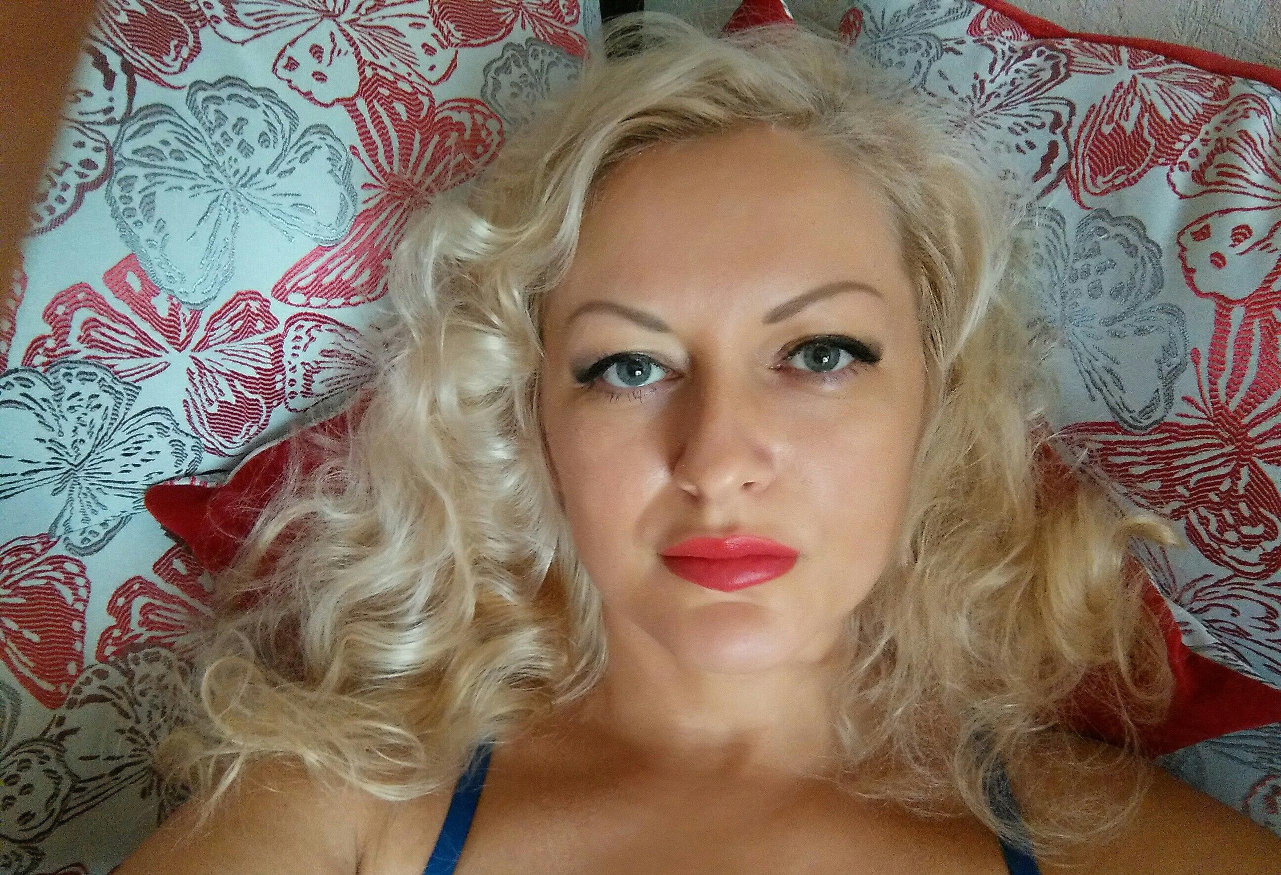 Познакомиться с девушкой из санкт-петербурга, русское порно онлайн сюжет госпожи