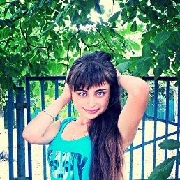 Виктория, 25 лет, Измаил