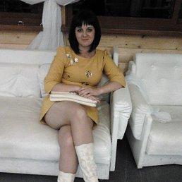 Віка, 29 лет, Коломыя