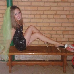Диана, 26 лет, Ростов