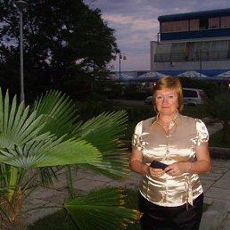 Лидия, 61 год, Трускавец