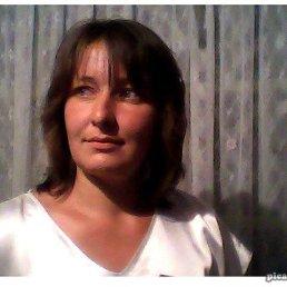 Марина, 41 год, Павловская