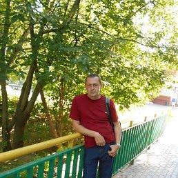 славик, 50 лет, Путивль