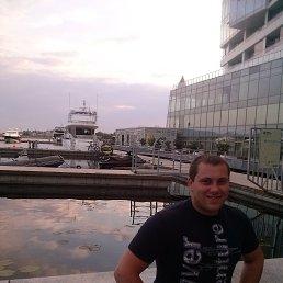 Артём, 27 лет, Близнюки