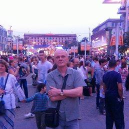 Валерий, 52 года, Артемовск