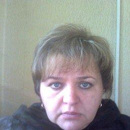 Светлана, 54 года, Инза