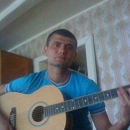 Евгений, 30 лет, Корюковка