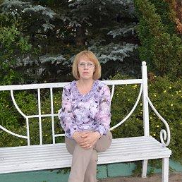 Римма, 62 года, Златоуст
