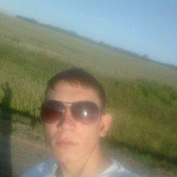 Борис, 23 года, Бугульма