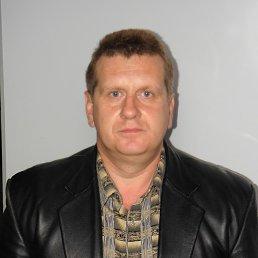 Сергей, 49 лет, Новая Водолага