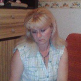 Мария, , Червоноград