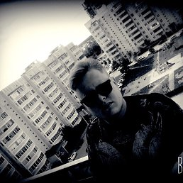 Александр, 25 лет, Москва