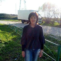 Екатерина, 37 лет, Деденево