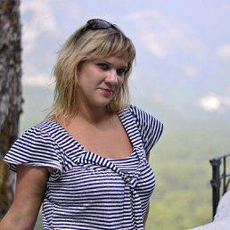 Алина, 29 лет, Раменское