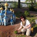 Фото Светлана, Белгород, 54 года - добавлено 6 сентября 2015 в альбом «Мои фотографии»