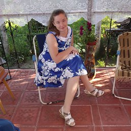 Екатерина, 27 лет, Озеры