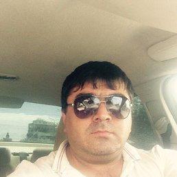 Гасанов, 39 лет, Клин