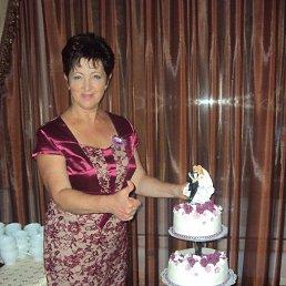 Людмила, 54 года, Усть-Лабинск
