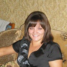 Лариса, 39 лет, Переяслав-Хмельницкий