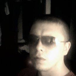 артем, 29 лет, Осташков