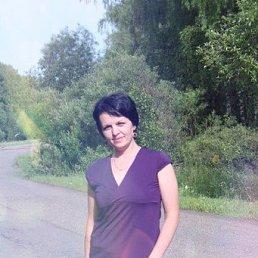 Елена, 45 лет, Игра
