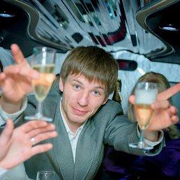 Виталий, 30 лет, Шацк