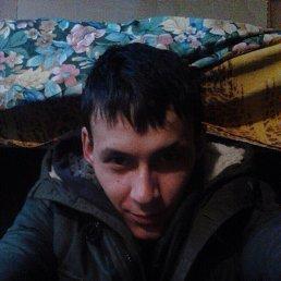 Сергей, 30 лет, Чебоксары