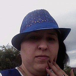 Мария, 27 лет, Зима