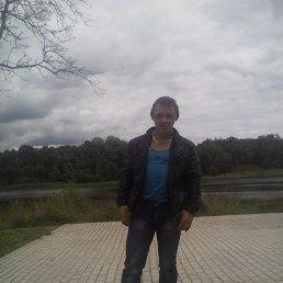 Макс, 31 год, Старая Ладога