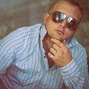 Фото Алексей, Санкт-Петербург - добавлено 27 июля 2015
