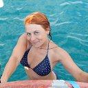 Фото Светлана, Краснодар, 39 лет - добавлено 2 августа 2015