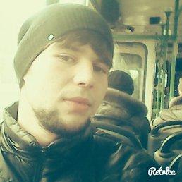 Мага, 27 лет, Москва