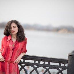 Ольга, 26 лет, Иркутск