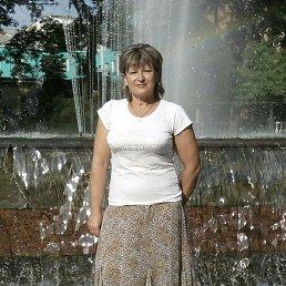 Елена, 51 год, Киев